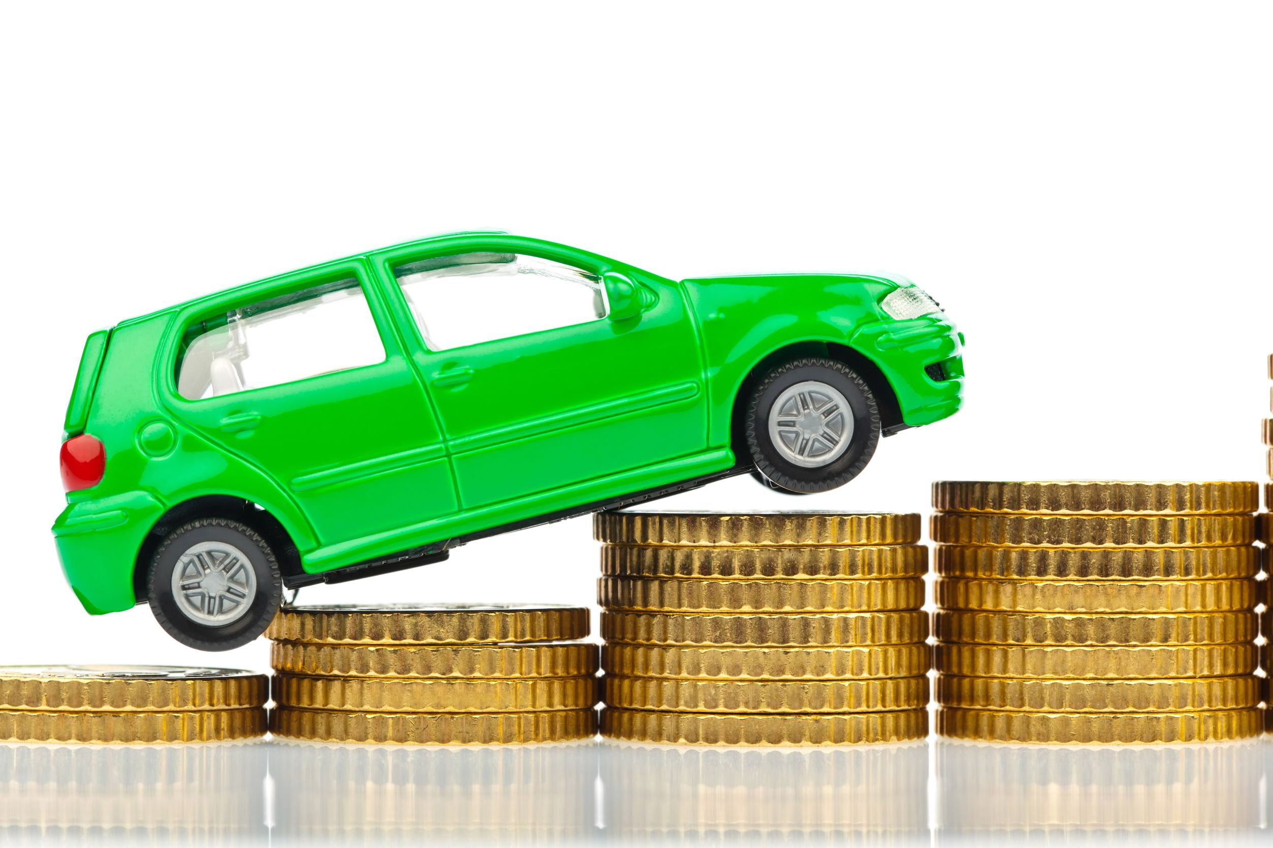 Importance of Taxi Hire Insurance