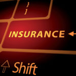 Income Protection Cover for Self-Employed Individuals
