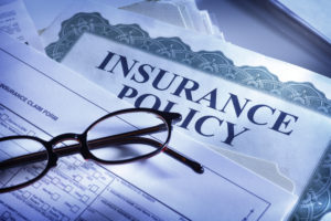 Insurance Continuing Education Classes - Online VS Classroom