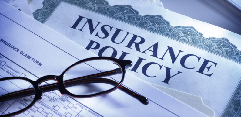 Insurance coverage Persevering with Schooling Courses – On-line VS Classroom