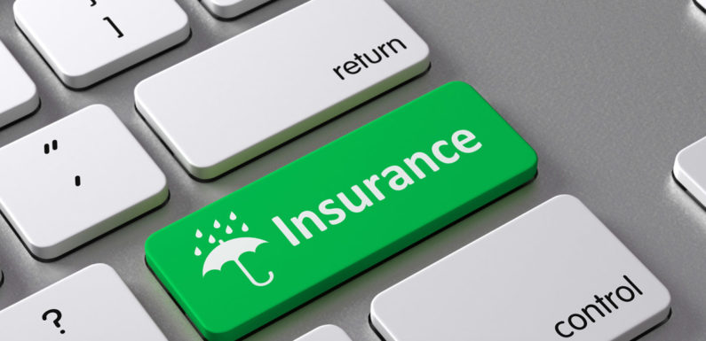 Is It Time to Assessment Your Earnings Safety Insurance coverage Coverage?
