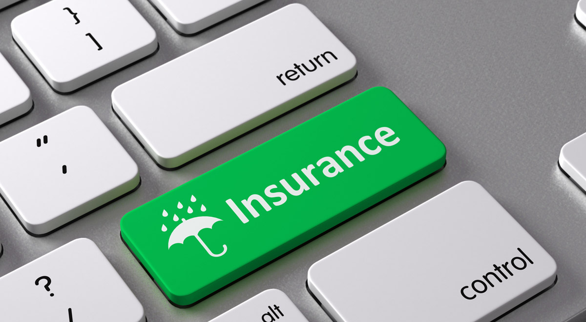 Is It Time to Review Your Income Protection Insurance Policy?