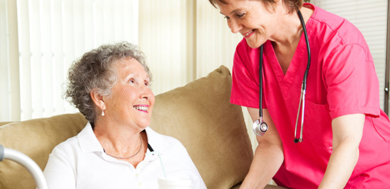 Lengthy Time period Care Insurance coverage, Assured Premiums and Different Misconceptions