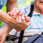 Long Term Care Insurance - Read This If You're So Sure You Won't Ever Need It