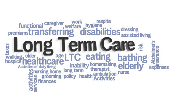 Lengthy Time period Care Insurance coverage – Self Insurance coverage vs Paying An Insurer