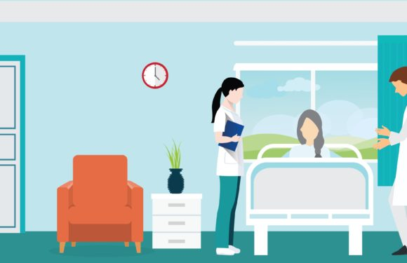 Lengthy Time period Care Insurance coverage – These Who Really Do not Want It