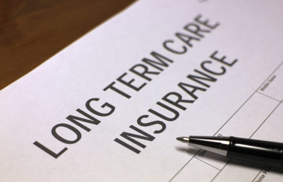 Lengthy Time period Care Insurance coverage – Why You Ought to Get It