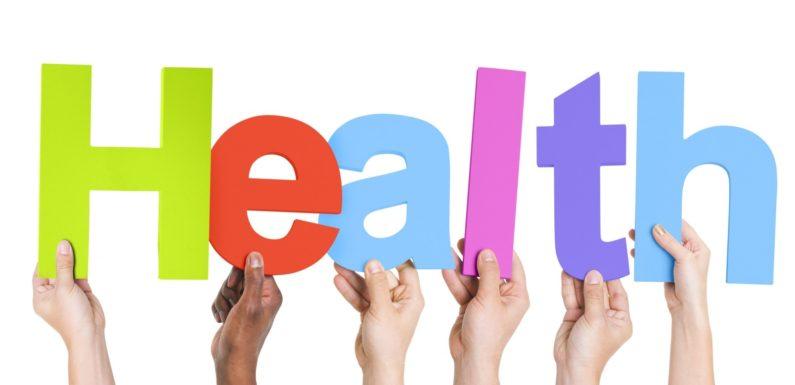Search for Worth Not Value When Evaluating Well being Insurance coverage Quotes On-line