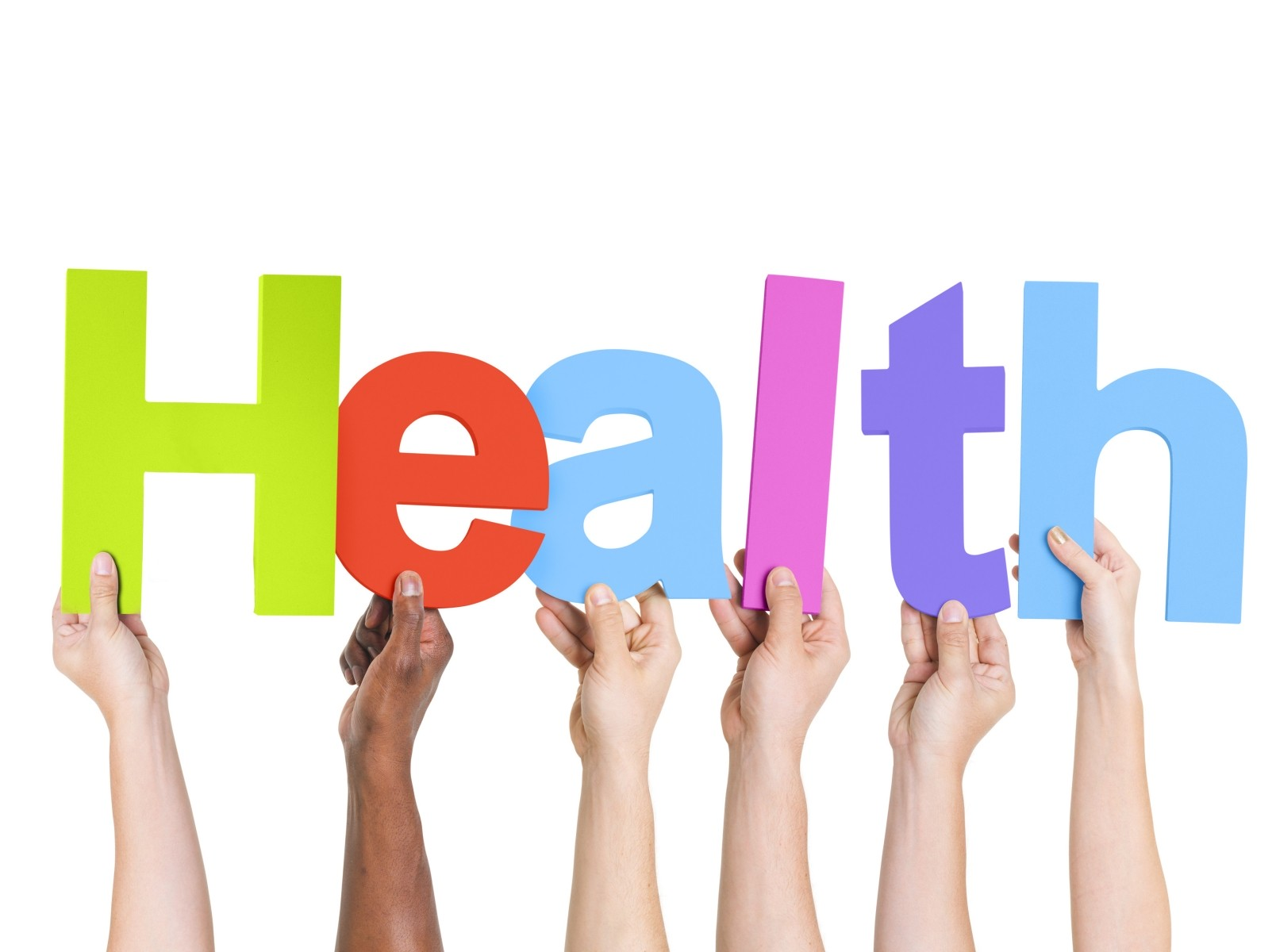 Look for Value Not Price When Comparing Health Insurance Quotes Online