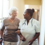 Medicaid and Funeral Arrangements