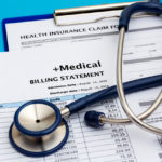 Medical Billing Cannot Succeed Without Tough Denial Management