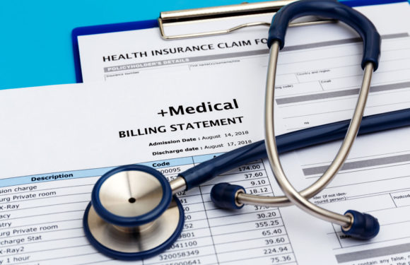 Medical Billing Can't Succeed With out Powerful Denial Administration