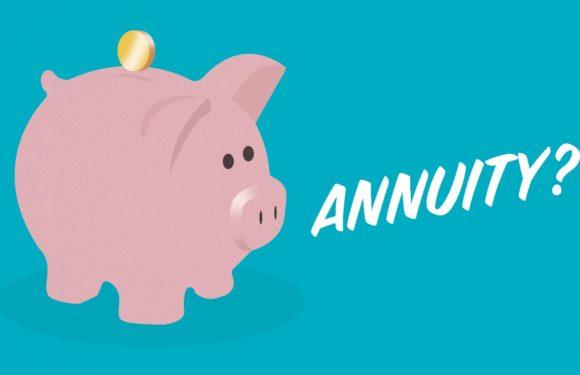 Should You Buy Universal Life Insurance?