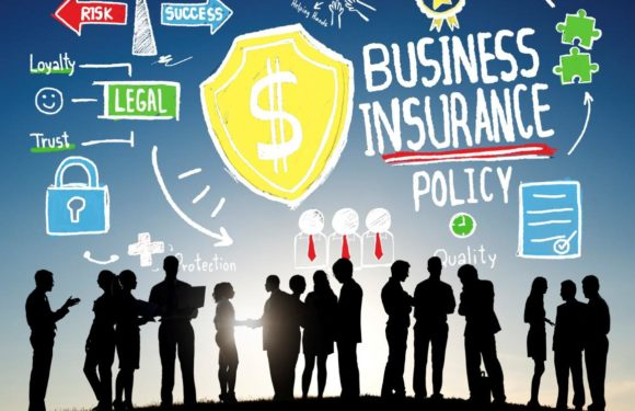 Switching Business Insurance Plans Without Any Problems