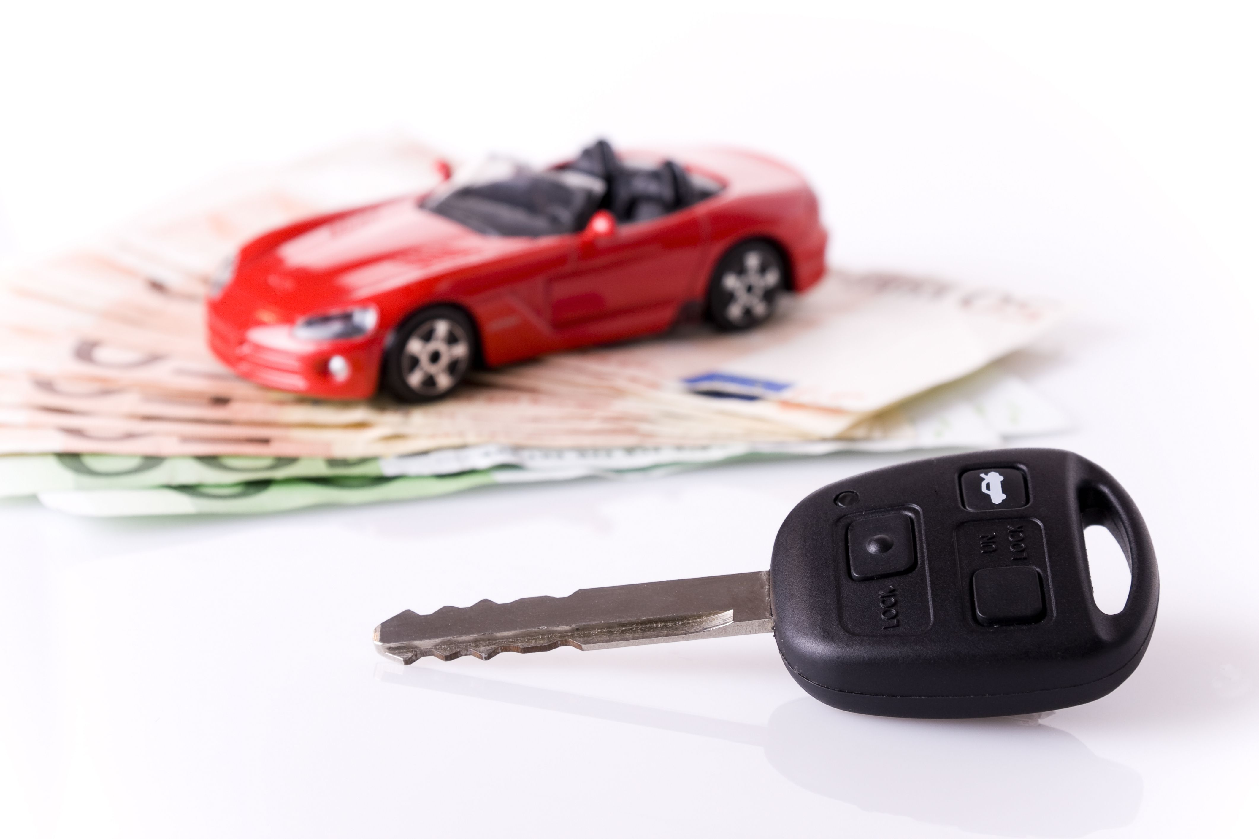The 7 Things You Need to Know Before Purchasing Insurance After a DUI