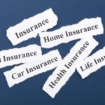 The Benefits Of Funeral Insurance