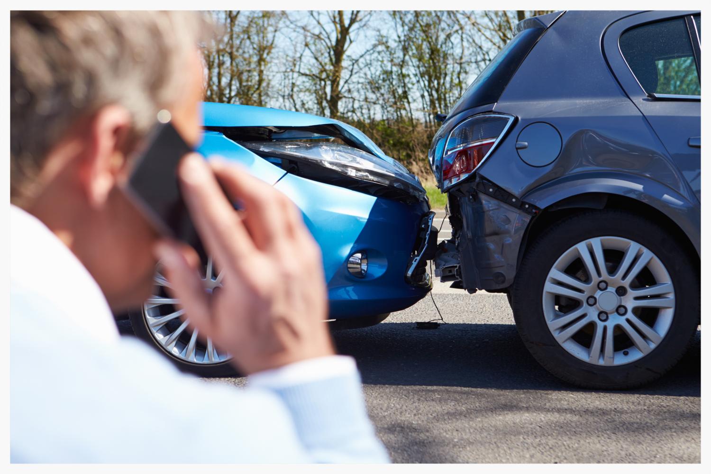 Tips to Lowering Your Van Insurance