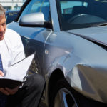 Understanding Car Insurance - Insuring A Vehicle Bought At Buy Here Pay Here Used Car Dealerships
