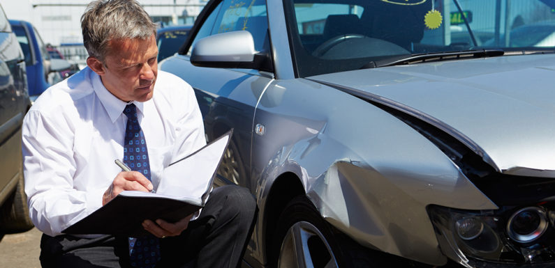 Understanding Car Insurance – Insuring A Vehicle Bought At Buy Here Pay Here Used Car Dealerships
