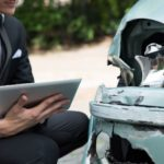 Useful Tips When Looking For Car Insurance Cover in the UK