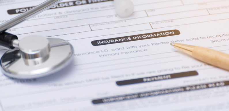 What Is a Time period Life Insurance coverage?