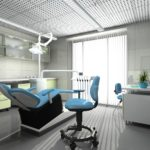 What You Need to Know About Individual Dental Insurance Plans