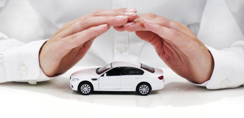 Who Else Desires A Little Cheaper Automobile Insurance coverage Invoice?