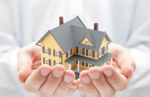 Why Get Landlord's Insurance coverage