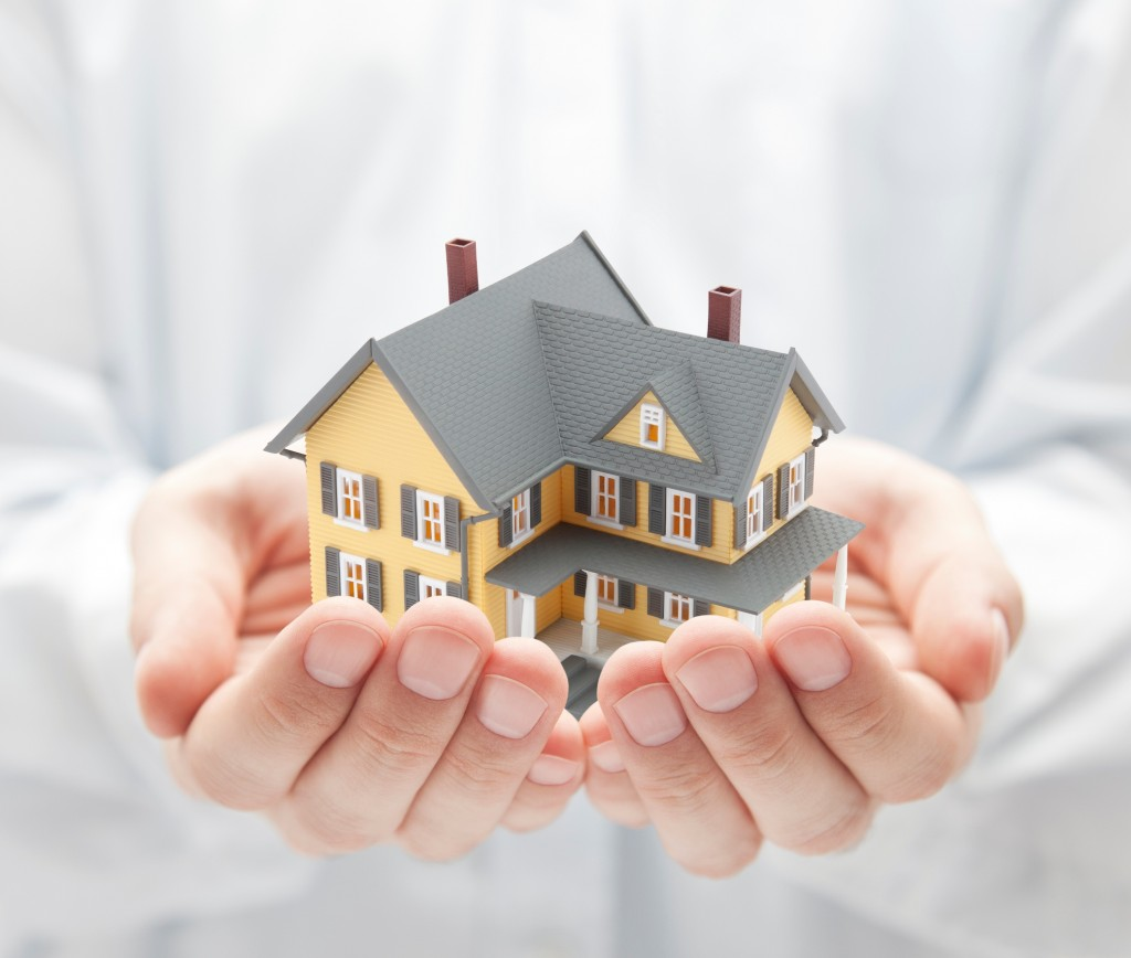Why Get Landlord's Insurance