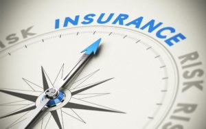 Why Your Family Needs Funeral Insurance