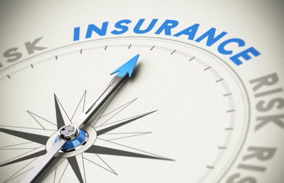 Why Your Household Wants Funeral Insurance coverage