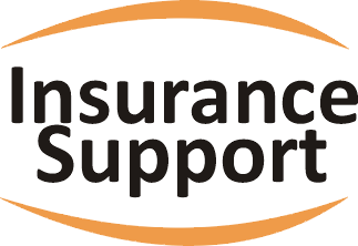 Insurance Support