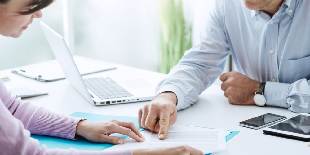 What to expect from Employee Insurance Agency Netherlands?
